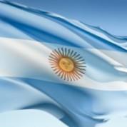 Piden declarar al mate la infusión nacional: lo consumen en el 92% de los hogares argentinos